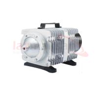 Lazer Hava Motoru