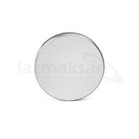 Lazer Ayna