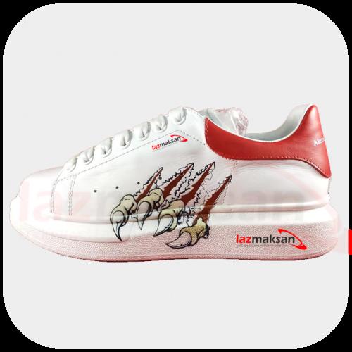 shoes_print_lazmaksan_1
