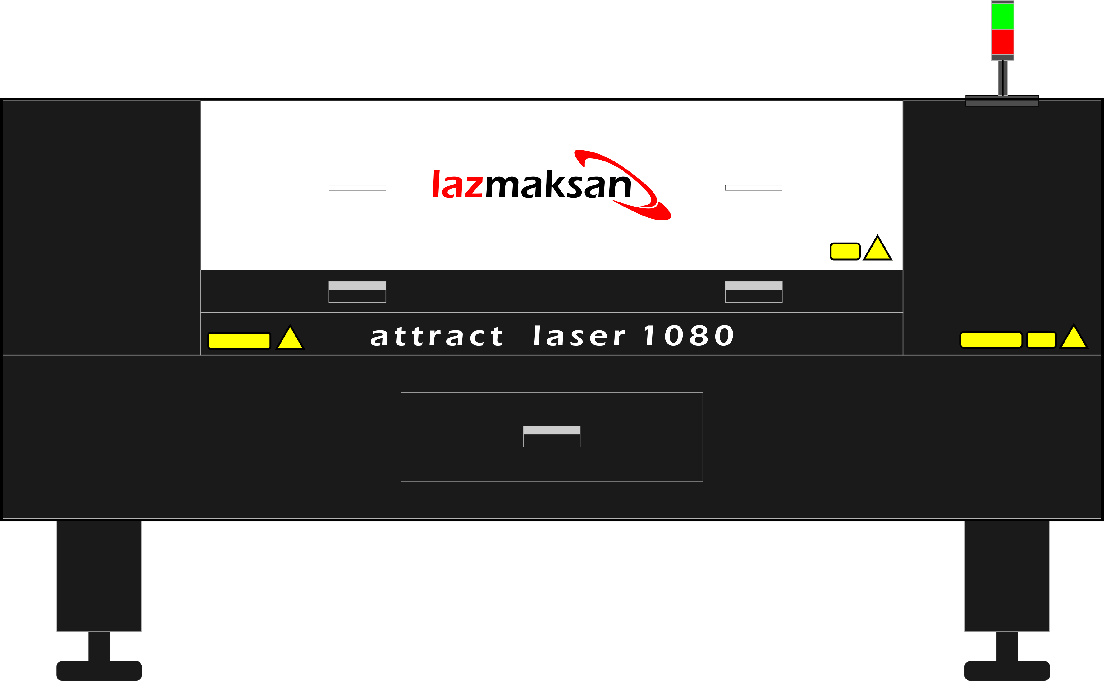 1080-fornt-side
