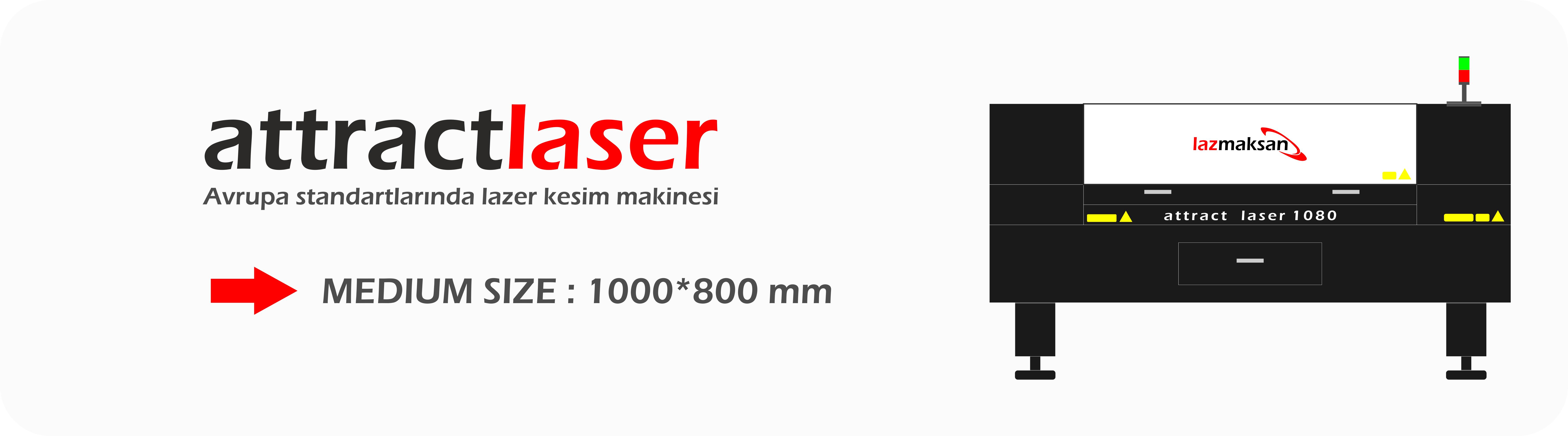 1080-slider-11