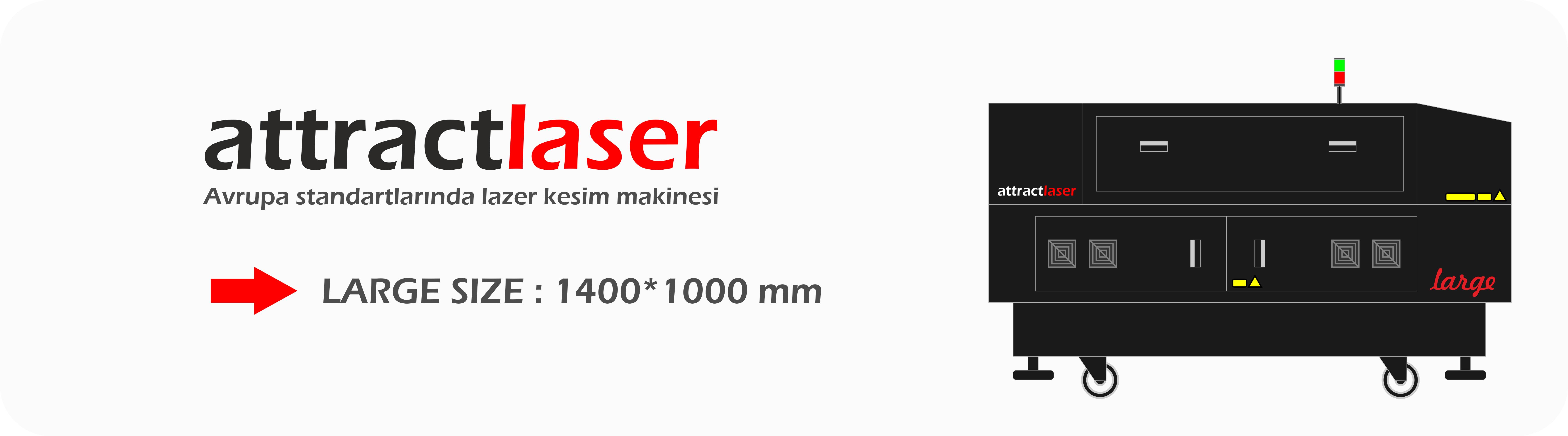 1410-slider-22