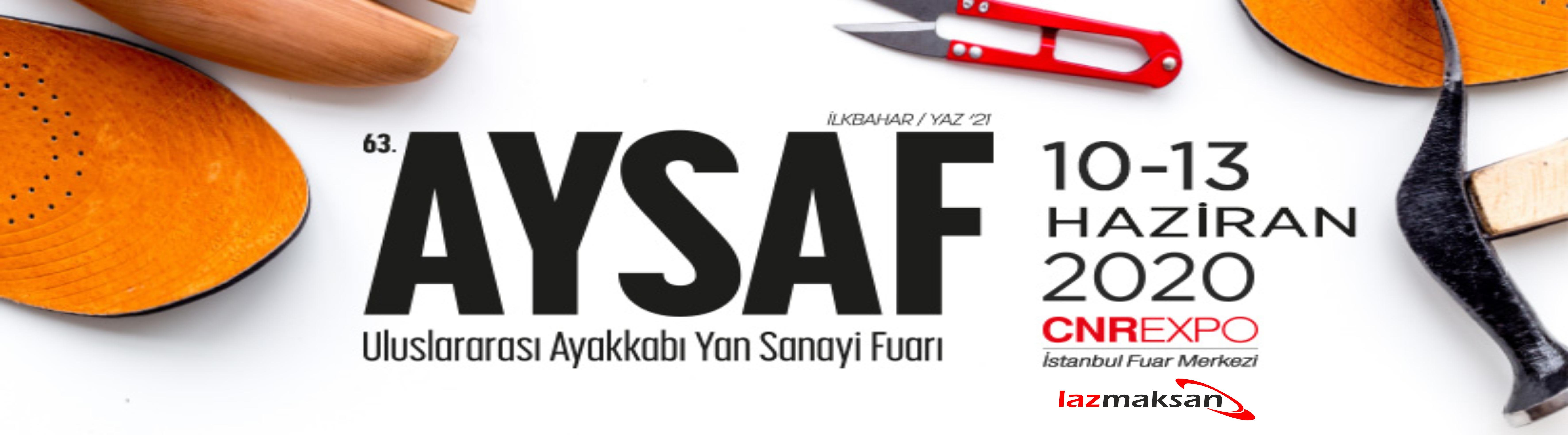 aysaf-63-slider-1