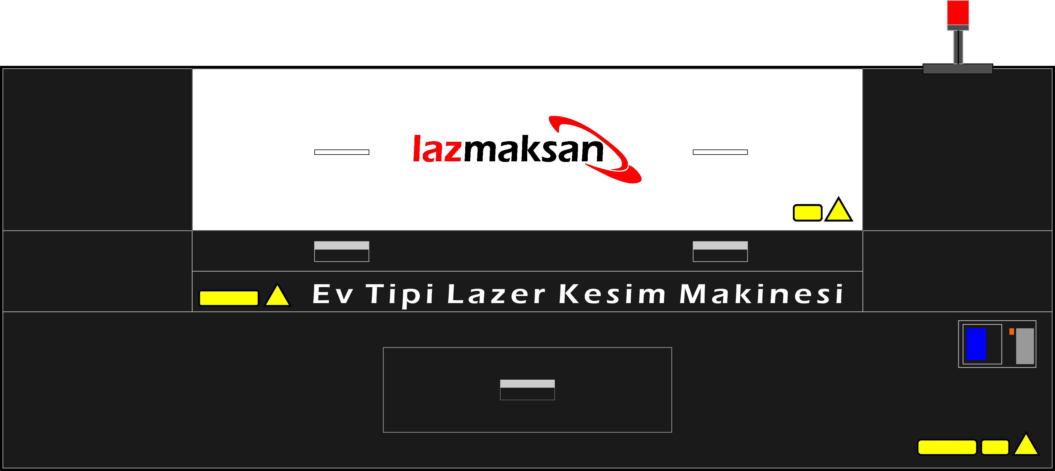 ev-tipi-lazer-kesim-makinesi-6040-front-side