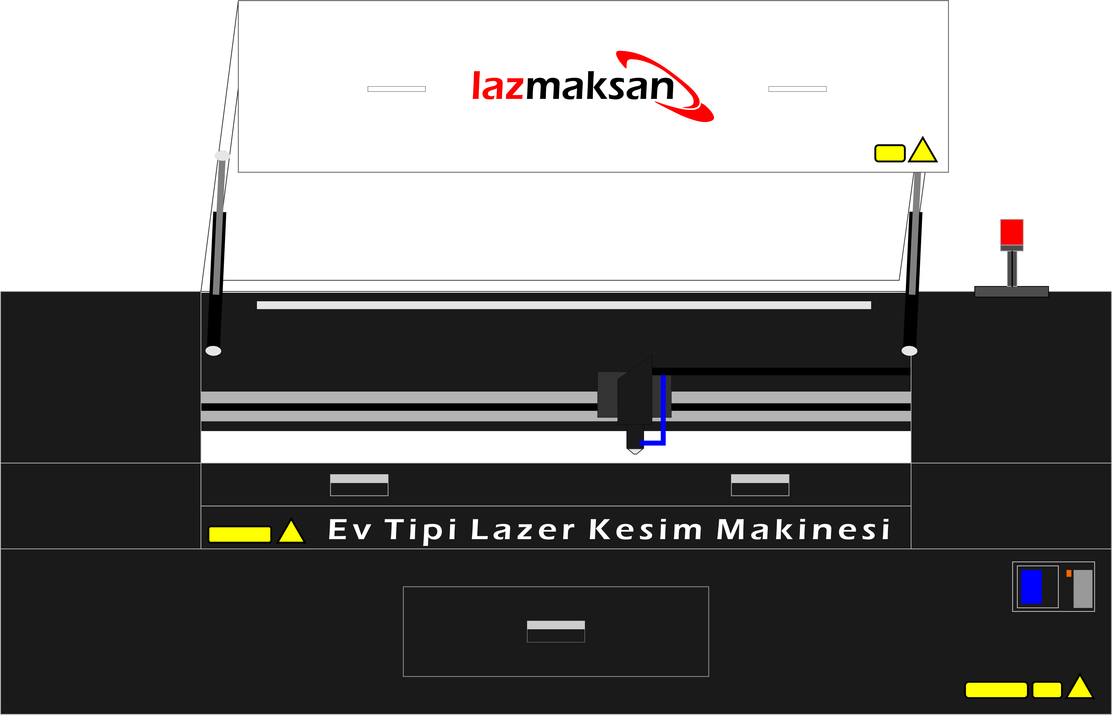 ev-tipi-lazer-kesim-makinesi-6040-open-cover