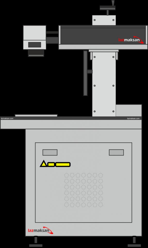 lazer-markalama-makinesi-rigt-side