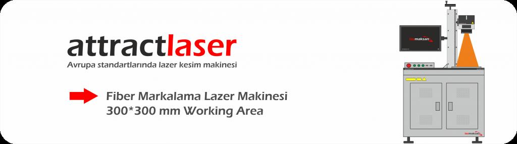 lazer-fiber-markalama-makinesi-slider-anasayfa