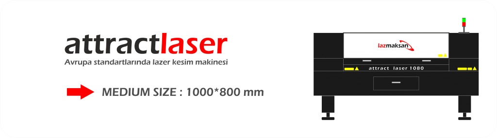 lazer-kesim-makinesi-1080-slider-ana-sayfa